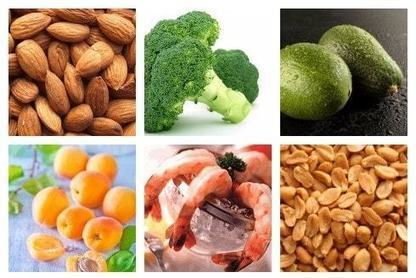 Vitamin E Benefits and Uses for Your Body, Health and Skin | Health Tips by HNBT healthnbodytips-com | Scoop.it