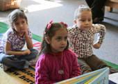 Two-Way Spanish Program to Start Más Temprano - in San Juan ... | ¡CHISPA!  Dual Language Education | Scoop.it