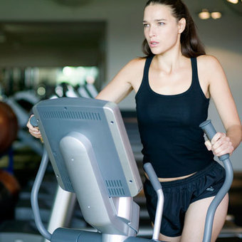 7 Workout Habits You Should Drop Now | Fitness | Scoop.it