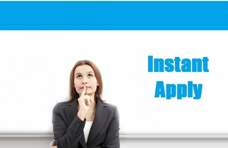 Payday Loans Canada, Simple And Quite Flexible Financial Aid With No Hassle   Money , Business and Education   Scoop.it