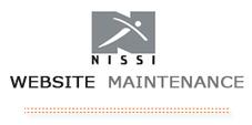 Website Maintenance, Website Maintenance India | Website Maintenance India | Scoop.it