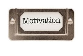 3 Tips to Increase Intrinsic Motivation with Recognition and Rewards | Transformational Leadership | Scoop.it