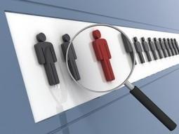 5 façons de développer vos habiletés sociales | Autisme et troubles envahissants du développement | Scoop.it