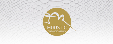MOUSTIC THE AUDIO AGENCY - Newsletter Juin 2014 | Radio d'entreprise | Scoop.it