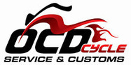 Springfield IL Motorcycle Service & Repair | Motorcycle Repair & Service Springfield IL | Scoop.it