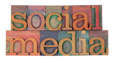 Career In Social Media - Get Hired Today!   careers   Scoop.it