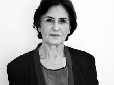 «Le marché de l'art n'existe pas en Algérie» | El Watan | Kiosque du monde : Afrique | Scoop.it