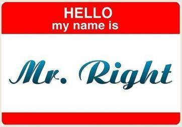 Because Khadijah Asked: An Alternative Path To Meeting Mr. Right - MuslimMatters.org   Islamic Videos   Scoop.it