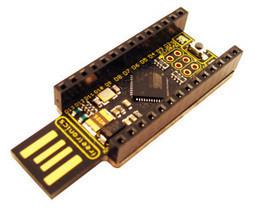 Arduino all-sorts - Australian Personal Computer   Raspberry Pi   Scoop.it