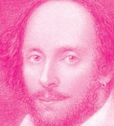 Shakespeare Apps Coming for Students - GalleyCat | RCHK Macbeth | Scoop.it
