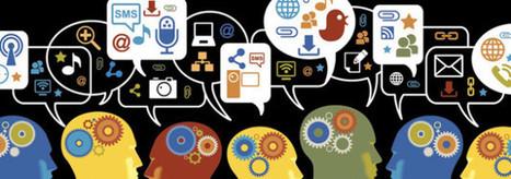 Digital Inc | Wakefulness | Scoop.it
