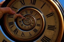 Overcoming Procrastination: How to Own Your Time | Edudemic | APRENDIZAJE | Scoop.it