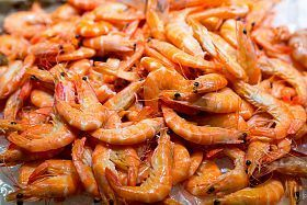 Worlds Largest Prawn Farm to be Built in Zhongshan China | Aquatic Vet News You-can-Use | Scoop.it