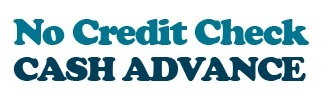 No Credit Check Cash Advance- Bad Credit Approved When Get Same Day Loans | No Credit Check Cash Advance | Scoop.it