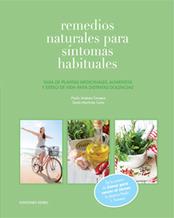 Ayudacancer.com y Yung.es se interesan por la relación entre alimentación, cáncer y salud | Salud y Belleza | Scoop.it