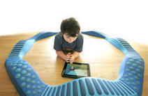 iHelp for Autism - Page 1 - News - San Francisco - SF Weekly | Ipads in de klas | Scoop.it