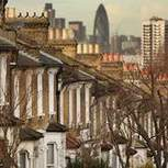Poverty and inequality: Total UK Wealth Tops £7trn As Rich Get Richer | Econ3 | Scoop.it