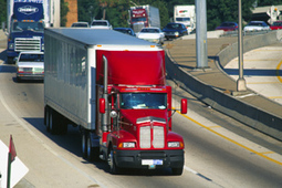 Bill Would Increase Carriers' Insurance Minimums Nearly 500% | Trucking News and Updates | Scoop.it