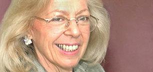Edith Lederer - Journaliste légendaire, repoussant les limites dans la salle de rédaction et au-delà | Femmes en mouvement | Scoop.it