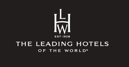 Leading Hotels of the World en croissance - Pagtour.net | Hôtels | Eurotel Group | Scoop.it
