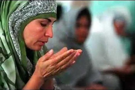 «En Irak, des filles sont retirées de l'école et des mères perdent leur emploi» | Infosud - Tribune des Droits Humains | www.infosud.org | La place des femmes dans la société d'hier et d'aujourd'hui | Scoop.it