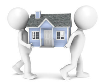 Derwood Moving Twins Co is a respected moving service provider. | Derwood Moving Twins Co | Scoop.it