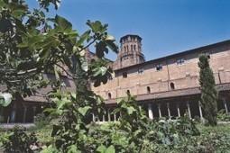 Les Journées Européennes du Patrimoine au musée des Augustins ... - Toulouse Infos | Musée des Augustins | Scoop.it