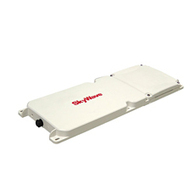 SkyWave Long Life Battery-Powered M2M Solution Adopted for Operation in Intense Maritime Environments | M2M knowledgebase | Scoop.it