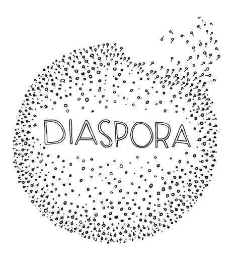 Diaspora : guide du logiciel/réseau social pour les débutants | Time to Learn | Scoop.it