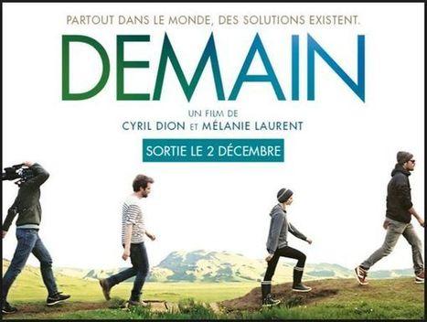 «Demain» voit midi à sa porte... | Reunion Island 7 Lames la Mer | Scoop.it