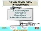 La PDI en el aula | Usos educativos de la PDI | Scoop.it
