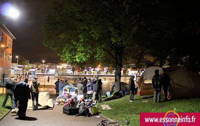 Esssoneinfo.fr : Cette année, les Indignés marchent en banlieue   #marchedesbanlieues -> #occupynnocents   Scoop.it