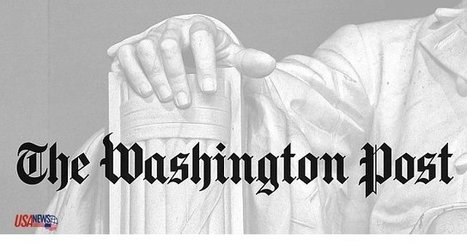New York News-Acting VA chief seeks $17.6 billion   daily news   Scoop.it