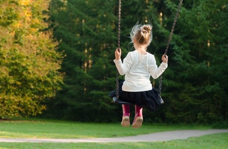Child Safety and Protection Month: Is Your Child Safe?   Accidents, Recalls and Awareness   Scoop.it