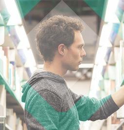 Why Aren't More Intellectuals Believers? | Christianity & Politics | Scoop.it