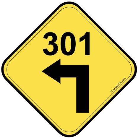 Google : Redirection 301 ou 302 : Même combat => aucune perte de jus | Référencement Naturel on-site | Scoop.it