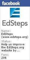EdSteps | Informed Teacher Librarianship | Scoop.it