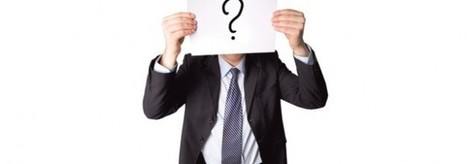 Lutte contre les discriminations à l'embauche | Bileton | Scoop.it