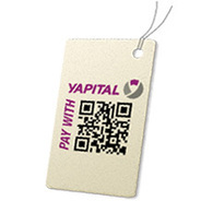Yapital expands mobile payments to advertising media | Banking | Scoop.it