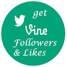 Buy real vine followers | Marketing ,.... | Scoop.it