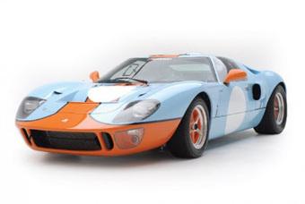 Autos y Motos: Recuento de los más caros ¡Vendido a la persona que tiene millones! | autos y motos | Scoop.it