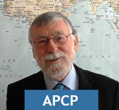 Intervention d'Yves Agnès à l'assemblée générale de l'APCP | DocPresseESJ | Scoop.it