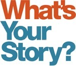 Stories - Why So Important NOW | BI Revolution | Scoop.it