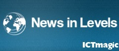 News In Levels | Technology in Education | Scoop.it