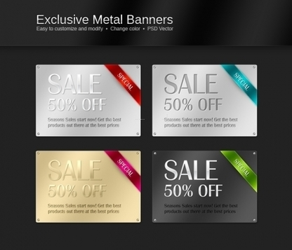 Banner printing   Business   Scoop.it