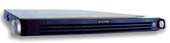Allegro DVT Enhances its AL2000 N-Screen OTT Transcoder | Video Breakthroughs | Scoop.it