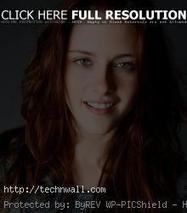 Kristen Stewart, in the hell of Guantanamo for her next film | latest celebrity news | Scoop.it