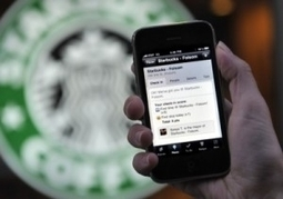 Social Media Predictions For 2012 - Forbes | Social Media & Networking | Scoop.it