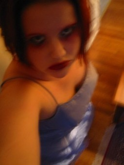 How to Keep Vampires Out of Your Bedroom at Night » The Torn ...   Vampires   Scoop.it