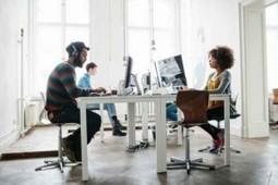 La formación profesional tecnológica pide apoyo público para afrontar nuevos retos | APRENDIZAJE | Scoop.it